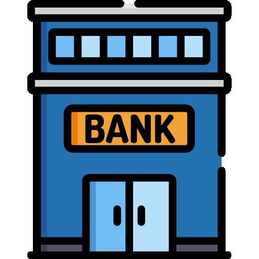 Valid Bank Account